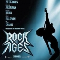 ROCK OF AGES Film Release Pushed Back to 6/15