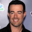 'Last Call with Carson Daly' to Host Music Showcase at South by Southwest, 3/14