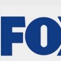 FOX Announces 2011 - 12 Midseason Premiere Dates