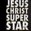 Tickets Now Onsale for JESUS CHRIST SUPERSTAR!