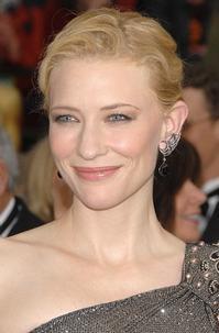 Cate-Blanchett-20010101