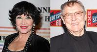 Chita-Rivera-John-Cullum-to-Headline-THE-VISIT-Broadway-Concert-November-30-20111014