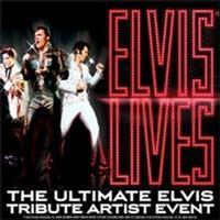 Elvis-Lives-101411-20010101
