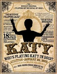 Spotlight-Artists-Centre-Holds-Auditions-for-KATY-129-20010101