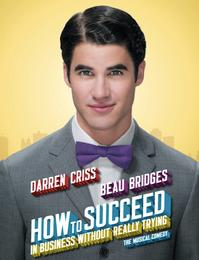 Darren-Criss-Departs-HOW-TO-SUCCEED-Today-Nick-Jonas-in-the-Wings-20010101