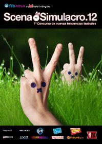 Scena-Simulacro-comienza-su-7-Edicin-20010101