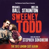 SWEENEY-TODD-20010101