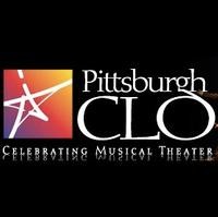 Pittsburgh-CLO-Announces-Scholarships-for-Students-Participating-in-the-2012-Gene-Kelly-Awards-20010101