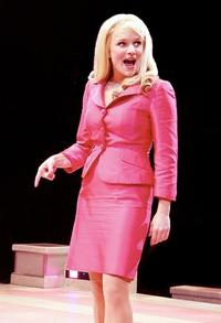 Westchester-Broadway-Theatre-Presents-LEGALLY-BLONDE-329-429-20010101
