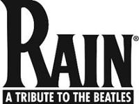 Rain-Returns-at-Chicago-Theatre-June-26-July-4-20010101