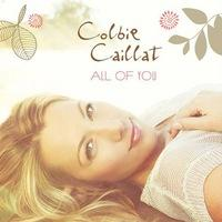 colbie-caillat-20010101