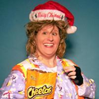 A-MOLLY-JOLLY-CHRISTMAS-NAKED-HOLIDAYS-et-al-Set-for-Holiday-Season-at-Spin-Cycle-20010101