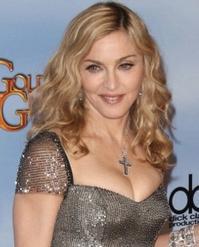 Madonna-World-Tour-2012-Set-for-Joe-Louis-Arena-118-20010101