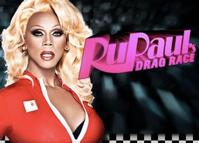 Logo-Greenlights-All-Stars-RuPauls-Drag-Race-20010101