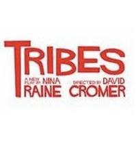 Nina-Raines-TRIBES-Now-Available-from-Nick-Hern-Books-20010101