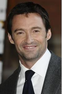 DVR-ALERT-Talk-Show-Listings-For-Thursday-October-20-Hugh-Jackman-20010101