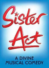 DVR-ALERT-Talk-Show-Listings-For-Friday-October-21-Cast-of-SISTER-ACT-20010101