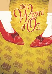 Omaha-Community-Playhouse-2012-2013-Season-to-Include-LEGALLY-BLONDE-WIZARD-OF-OZ-and-more-20010101