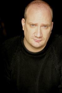 Jolly-Abraham-Brendan-Averett-Dana-Eskelson-and-More-to-Star-in-Rattlesticks-MASSACRE-20010101