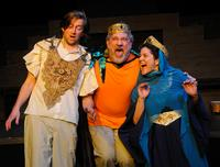 BWW-Reviews-PERICLES-PRINCE-OF-TYRE-Painful-Adventures-20010101