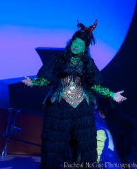 Photo-Coverage-The-Wickedly-Wacky-Wizard-of-Oz-20000101