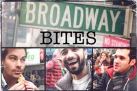 Adam-Chandler-Berat-Andy-Seor-Jr-and-Matt-Shingledecker-Kick-Off-Broadway-Bites-Web-Series-20010101
