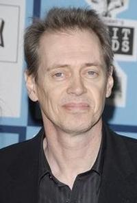 Steve-Buscemi-to-Direct-Episode-of-NBCs-30-ROCK-20010101