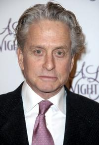 Eugene-ONeill-Theater-Centers-12th-Annual-Monte-Cristo-Award-to-Honor-Michael-Douglas-20010101