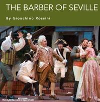Lyric-Opera-of-Kansas-City-Presents-THE-BARBER-OF-SEVILLE-421-29-20010101