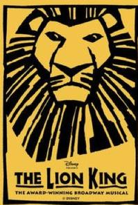 THE-LION-KING-to-Become-Sixth-Longest-Show-in-Broadway-History-20010101