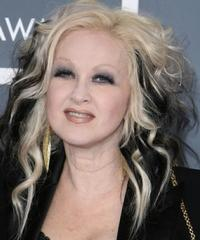 Cyndi-Lauper-Joins-North-Shore-Animal-League-America-As-National-Spokesperson-for-Its-2012-Tour-for-Life-20010101