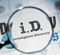 Investigation-Discoverys-Scorned-Love-Kills-Scorches-on-Saturday-Night-20010101