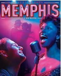 MEMPHIS-National-Tour-Kicks-Off-in-Memphis-1016-20010101