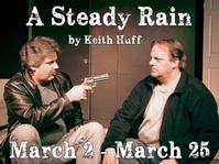 A-STEADY-RAIN-20010101