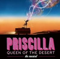 PRISCILLA-Brings-Back-Wednesday-Matinees-Beginning-Tomorrow-20010101