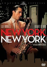 H-del-cine-musical-New-York-New-York-20010101