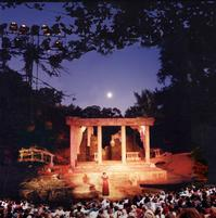 Marin-Shakespeare-Company-2012-Season-to-Include-KING-JOHN-MIDSUMMER-NIGHTS-DREAM-THE-LIAR-20010101