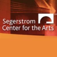 Segerstrom-Centers-25th-Anniversary-Dance-Season-Continues-20010101