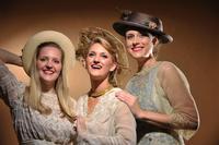 BWW-Reviews-42nd-Street-Moon-Brings-Lost-Kern-and-Hammerstein-Musical-THREE-SISTERS-to-America-20010101