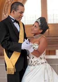 BWW-Reviews-African-American-Shakespeare-Company-Creates-Magic-for-Children-with-CINDERELLA-20010101