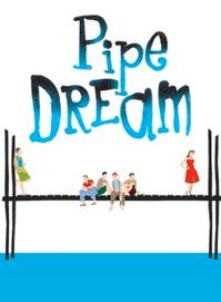 PIPE-DREAM-20010101