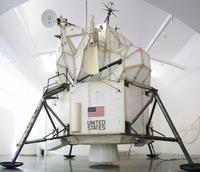 Tom-Sachs-Mission-to-Mars-Takes-Off-at-the-Armory-this-May-20010101