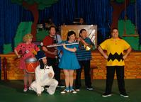 BWW-ReviewsImpressive-Cast-Brings-Comics-to-Life-in-Retro-Domes-YOURE-A-GOOD-MAN-CHARLIE-BROWN-20010101