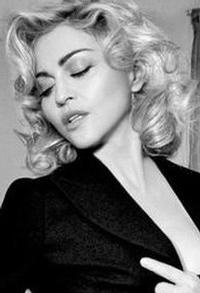 Madonna-20010101