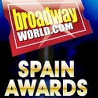 El-musical-Los-Miserables-gran-triunfador-de-la-I-Edicin-de-los-Premios-BroadwayWorld-Spain-20010101