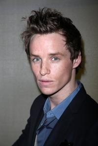 EXCLUSIVE-BWW-Interviews-Eddie-Redmayne-At-The-Critics-Circle-Awards-20010101