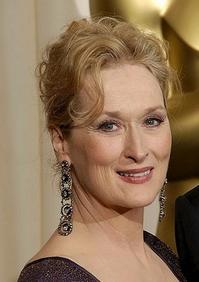Meryl-Streep-20010101