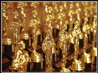 2012-Oscar-Nominations-Announced-20010101