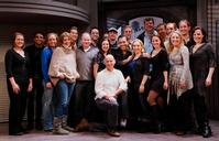 Goodspeeds-CITY-OF-ANGELS-Cast-Raises-Over-6500-for-BCEFA-20010101