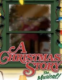 A-CHRISTMAS-STORY-Aims-for-a-NYC-Holiday-Run-in-2012-20010101